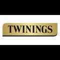 Twinings Teashop coupons