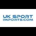 UK Sport Imports Ltd coupons