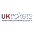 UKTickets coupons