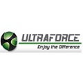 Ultraforce Germany coupons