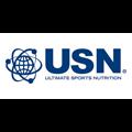 USN UK coupons