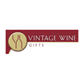 Vintage Wine Gifts coupons