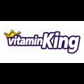 Vitamin King coupons