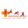 Vivomed Limited deals alerts
