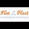 Voordeligekostuums Netherlands coupons