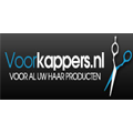 Voorkappers Netherlands coupons