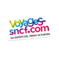 Voyages-SNCF Italy coupons