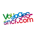 Voyages-SNCF Netherlands coupons