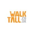 Walktall coupons
