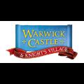 Warwick Castle Breaks coupons