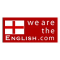 We Are The English coupons