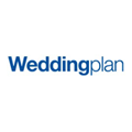 Weddingplan coupons