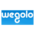 Wegolo coupons