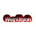 WeinUnion Germany coupons