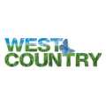 West Country Cottages coupons