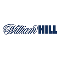 William Hill Casino coupons
