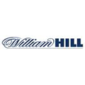 William Hill Spain deals alerts