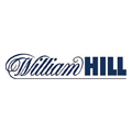 William Hill UK coupons