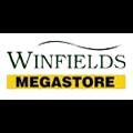 Winfields Ltd. coupons