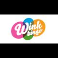 Wink Bingo coupons