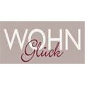 WohnGlueck Germany coupons