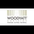 Woodyatt Curtains coupons
