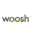 Woosh Airport Extras coupons