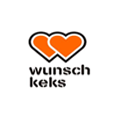 Wunschkeks Germany coupons