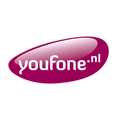 Youfone Netherlands coupons