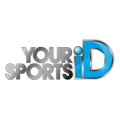 Your Sports Indonesia coupons