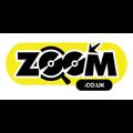 Zoom.co.uk coupons
