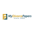 MyDivorcePapers coupons