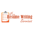 Professional Resume Writing Services   Times Resumes   Affordable