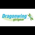 Dragonwing Girl coupons