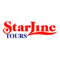 Starline Tours deals alerts