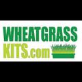 WheatgrassKits.com coupons