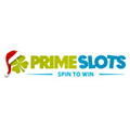 Prime Slots coupons