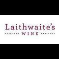 Laithwaite's Wine UK coupons