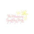 The Wedding Sparkler Store coupons