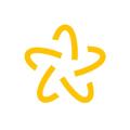 Goldstar deals alerts