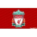 Liverpool FC deals alerts