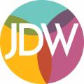 JD Williams deals alerts