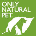 Only Natural Pet deals alerts