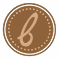 BEAUTY BAKERIE ONLINE SHOPPING BOUTIQUE deals alerts