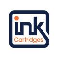 InkCartridges.com deals alerts
