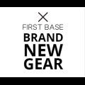 First Base deals alerts