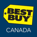 Best Buy Canada deals alerts