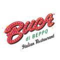 Buca Di Beppo deals alerts