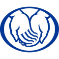 Allstate Insurance deals alerts