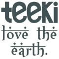 Teeki deals alerts
